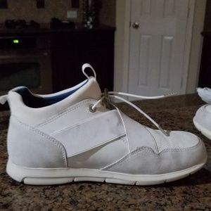 Birkenstock Shoes - Birkenstock Sneakers